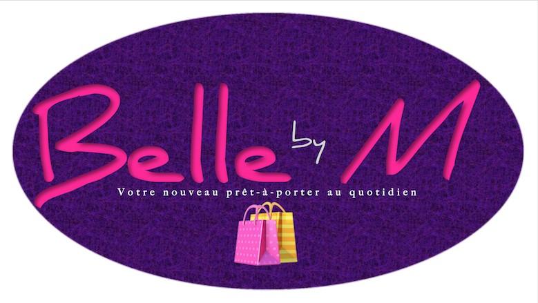 BELLE by M